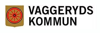 Vaggeryds kommuns förtroendemannaregister